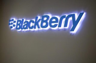 BlackBerry Completes Purchase Of Cylance