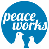 Local organization developing curriculum to teach peace to students