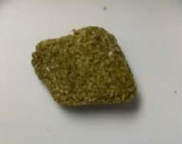 fake-weed-pot