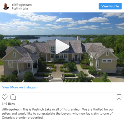 Bieber Buys 5 Million Mansion Near Puslinch Lake Tmz Iphone Wallpapers Free Beautiful  HD Wallpapers, Images Over 1000+ [getprihce.gq]