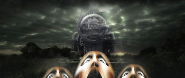 the terror train offers spooky adventure through waterloo region
