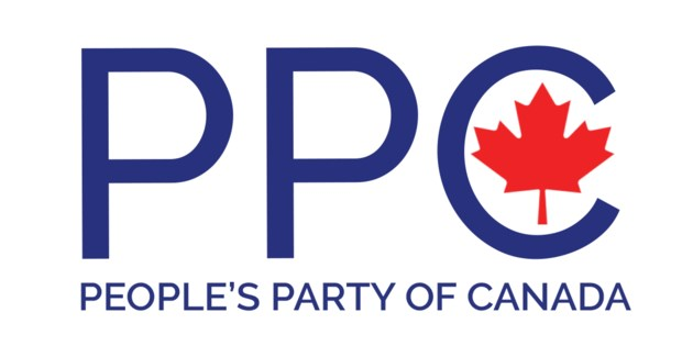 People's Party Leader Max Bernier to visit Cambridge