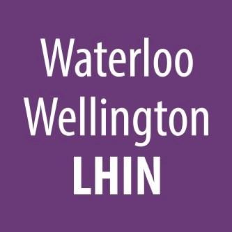 Waterloo Wellington LHIN among top local employers