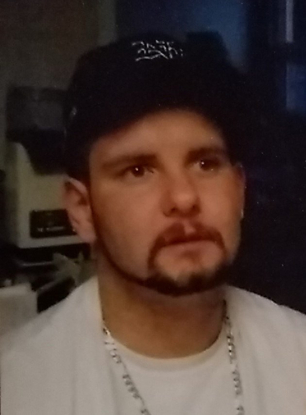Regional Police Looking For Missing 33 Year Old Man Kitchenertodaycom