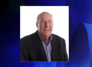 Long Time Cambridge City Councillor Passes Away