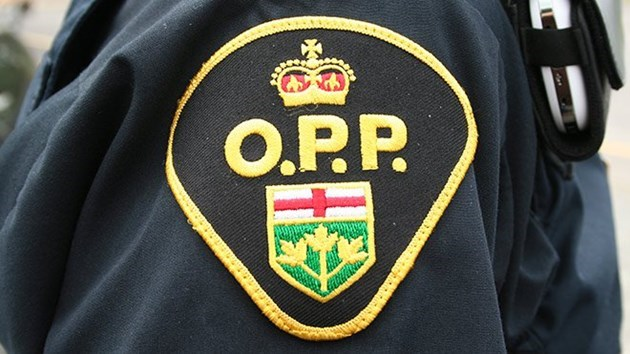 Two men from Waterloo Region charged in break and enter near Guelph