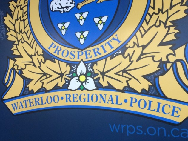 wrps-headquarters