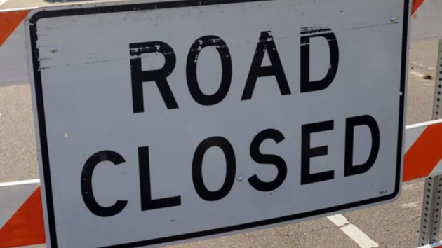 ROAD-CLOSED-CP