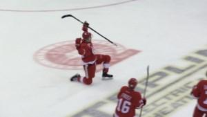 VIDEO: Hounds take game one versus Owen Sound