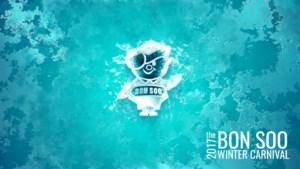 REPLAY: 2017 Bon Soo Polar Bear Swim