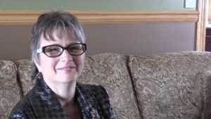 VIDEO: Average person's guide to cancer journey