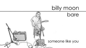 Bare: Billy Moon