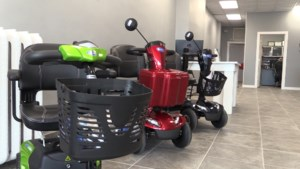 VIDEO: New in the Soo - Hart Mobility