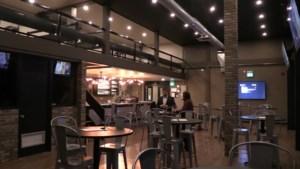 VIDEO: New in the Soo: Fairway Lounge
