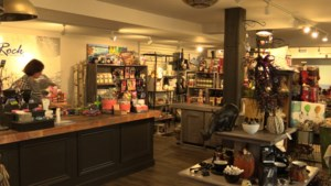 VIDEO: New in the Soo: One-stop gift shop