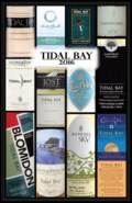 GLASS ACT: Tidal Bay a Nova Scotia success story; possibilities abound for appellation wine