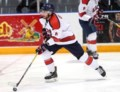 'Battle-tested' Acadia claws its way back to University Cup