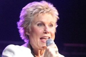 Anne Murray's legacy to be celebrated at Springhill festival