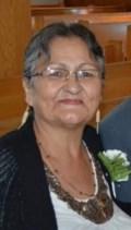 GOULD-SYLLIBOY, Barbara Ann