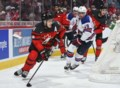 CHRIS COCHRANE: Next time, use common sense to fix weak attendance at world juniors