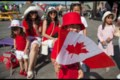 OPINION: Why did Canada Day become such a bummer?