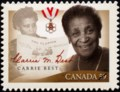 OPINION: How Dr. Carrie Best blazed the trail for Viola Desmond and personally challenged me