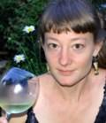 Moira's Glass Act