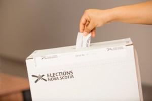 Nova Scotia election roundup