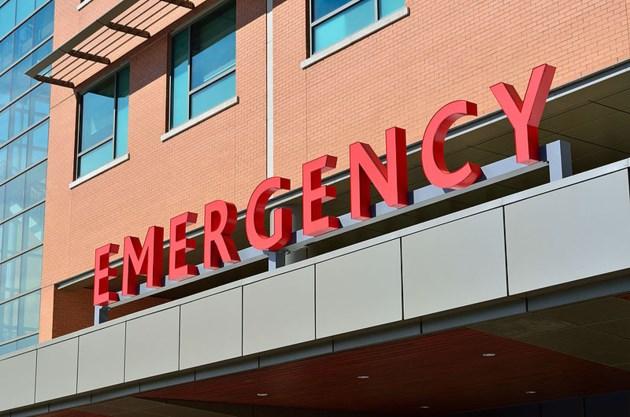 emergency-department