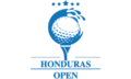 Late double bogey stings Tidcombe at Honduras Open