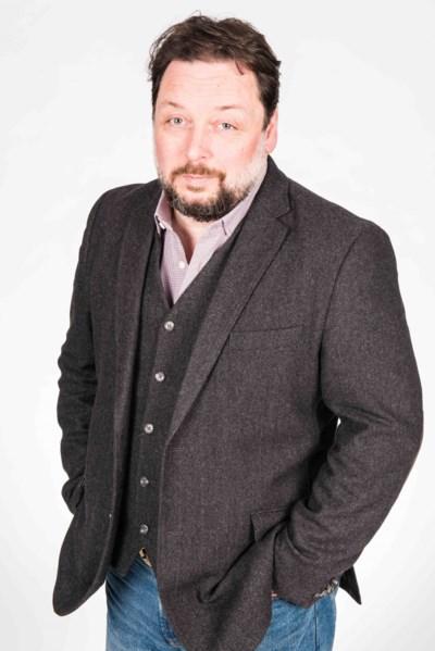 Actor Webb