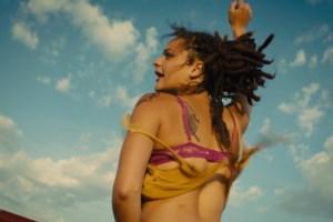 Atlantic Film Fest promises audacious <br>and inspiring international cinema