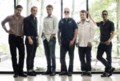 Halifax Jazz Festival corrals Blue Rodeo for summer show on downtown stage