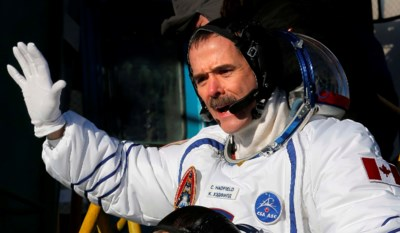 Chris_Hadfield-2013-LoRes-Photo-Credit-NASA-Dmitry-Lovetsky-