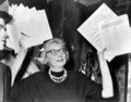Citizen Jane: Battle for the City examines urban development through the lens of Jane Jacobs