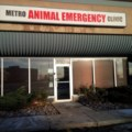 PET CORNER: Emergency clinic to offer rare peek behind the scenes during upcoming open house, job fair