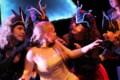 Young actors bring Mermaid to life at Neptune Studio Theatre