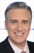 WIDESCREEN: Olbermann takes on Trump on the web
