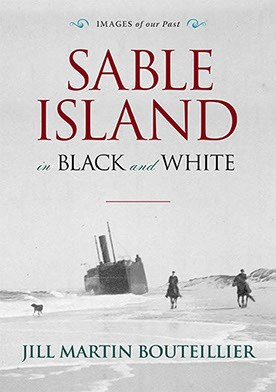 sable island cover5