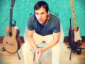 Guitarist/singer chases 'Abstract Echoes' on rising tide of global groove