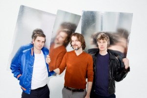 Halifax indie pop pioneers join forces for TUNS at this week's Halifax Pop Explosion