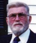 AYLWARD, Gerald Herbert