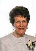 FRASER, Rose Catherine