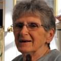 JEFFERSON, Joyce Elizabeth