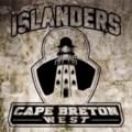 Cape Breton West secures berth in N.S. major midget final