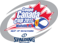 Nova Scotia finishes Football Canada Cup in sixth place