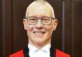 Anne Derrick appointed to Nova Scotia's highest court