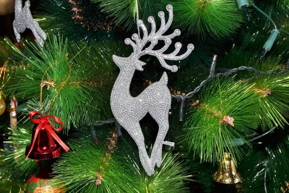 christmas stock image - Christmas Holiday Pictures