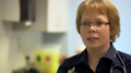 Doctor reprimanded over prescribing drugs for man she had 'personal relationship' with