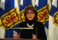 Minister questions Nova Scotia teachers' training trips during work-to-rule
